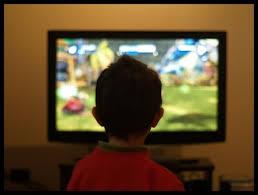 Risultati immagini per bambini videogiochi