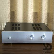 6j5 jrc5532 470uf 25v dc12 fever hifi 4 2 bluetooth bile preamp tone board yj