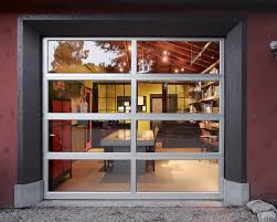 converting garage into office convert garage to office home design photos agreeable home office person visa
