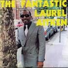 The Fantastic Laurel Aitken