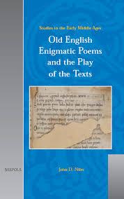 old english literature essay  essay