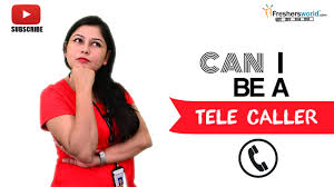 job roles for telecaller customer service call centre job roles for telecaller customer service call centre outsourcing