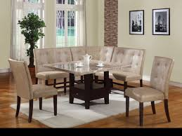 Dining Room Tables Used Dining Pleasant Small Dining Room For Formal Ideas Displaying The