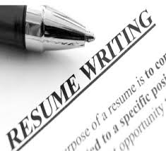 English Letter sample and Resume writing on Pinterest     SEC LINE Temizlik