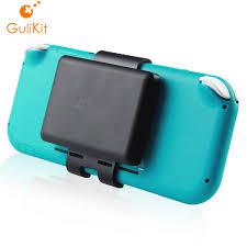 <b>Gulikit</b> 5000mAh Detachable Power Bank Lightweight compact ...