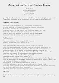 resume science teacher computer science teacher resumes template resume samples conservation science teacher resume sample