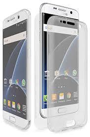 Xelcoy® 360 Degree <b>Soft Silicone Full Body</b>: Amazon.in: Electronics