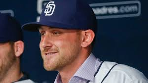 will middlebrooks relishes chance to thrive padres mlb com