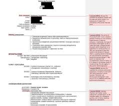 create german cv resume builder create german cv how to create a great cv british computer society bcs cv english cv