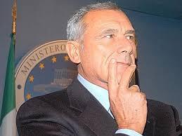 Piero Grasso è il nuovo presidente del Senato 16 - 03 - 2013 Redazione ... - piero-grasso1