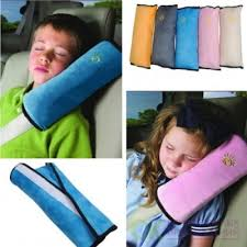 """Подушка-накладка на ремень безопасности """"<b>ROXY</b>-<b>KIDS</b>"""" RBB ..."""