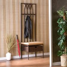 traditional entryway hall tree furniture popular design home design amazing entryway furniture hall tree image