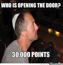 Jewbag Jequari (Cod Zombies) by modanime88 - Meme Center via Relatably.com