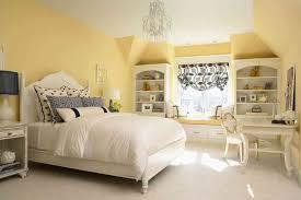 yellow bedroom furniture light yellow bedroom ideas light yellow bedroom ideas light yellow bedroom ideas bedroomappealing geometric furniture bright yellow bedroom ideas