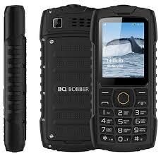 <b>Телефон BQ 2439</b> Bobber — купить по выгодной цене на Яндекс ...