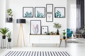 <b>Creative Wall</b> Art Ideas to Breathe <b>New</b> Life Into Your Home