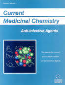 Heterocyclic Nucleosides. <b>Chemical Synthesis</b> and Biological ...