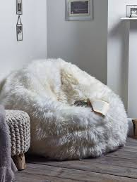 best beanbag chairs longwool yogibo fatboy 5 more maxwells daily find beanbags sphere chairs furniture dorm