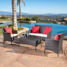 patio furniture shop the best outdoor seating dining deals for jan 2017 balcony furniture