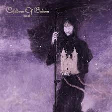 <b>Children Of Bodom</b>: <b>Hexed</b> - Music on Google Play