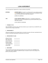 1 fill in the blanks 2 customize template 3 save as print share sign done business agreement sample letter