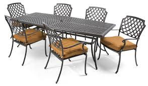 comfortable patio chairs aluminum chair: comfortable and weather resistant deluxe sunbrellaar acrylic cushions