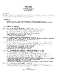 the awesome small business owner resume resume format web the most business owner resume sample resume template online small business owner resume