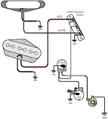 wiring diagram telecaster humbucker wiring image telecaster wiring diagram humbucker wiring diagram on wiring diagram telecaster humbucker