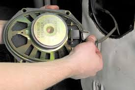 how to install car speakers 2001 Ultra Rear Speakers Wiring Harness 2001 Ultra Rear Speakers Wiring Harness #40 Aftermarket Car Speakers