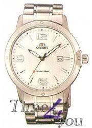 <b>Женские часы Orient</b> (Ориент)