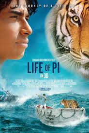 life of pi moviepedia fandom powered by wikia lifeofpi 11