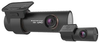Купить <b>Видеорегистратор BlackVue DR900S-2CH</b>, 2 камеры ...