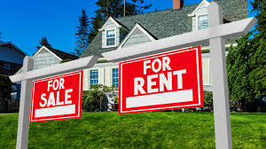 Can You Rent Out Your Old House While Trying to Sell It?   realtor ...