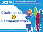 Images & Illustrations of chairmanship