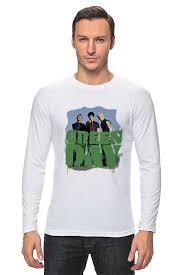 <b>Printio</b> Популярная панк-группа green day   allnfs.iownyour.biz