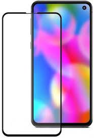 Купить <b>Защитное стекло Neypo</b> Full Screen 3D для Samsung ...