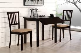 small square kitchen table: brilliant concept ideas small kitchen table and chairs