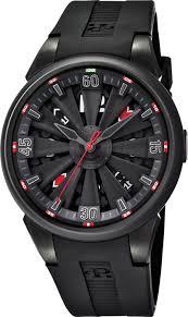 <b>Мужские часы Perrelet</b> A1047/A 8e435dd8 купить по выгодной ...