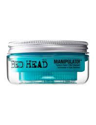 <b>Tigi BED HEAD Manipulator</b> Hair Paste 57g - Hair Care & Brushes