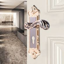 Shop <b>Vintage</b> Door - Great deals on <b>Vintage</b> Door on AliExpress