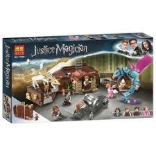 «<b>Lego</b> juniors 10684 чемоданчик супермаркет» — <b>Детские</b> ...