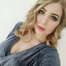 Ирина Сафронова | ВКонтакте