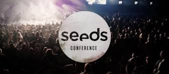 Seeds Conference Logo