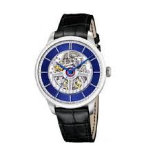 <b>Мужские часы Perrelet</b> купить в Москве, Спб. Каталог, цены ...