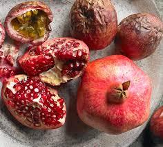 <b>Pomegranate</b> - BBC Good Food