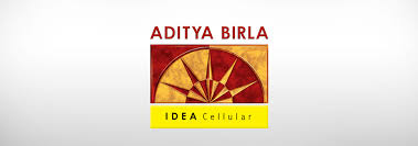 Image result for Idea Cellular Corporate