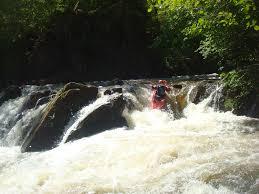 """Résultat de recherche d'images pour """"cura kayak"""""""