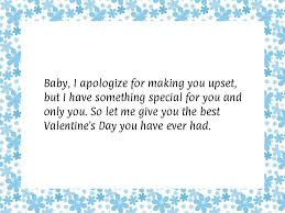 Apology Quotes For Husband. QuotesGram