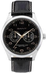 <b>Gant</b> Montauk <b>W71601</b> - купить <b>часы</b> по цене 11300 рублей ...