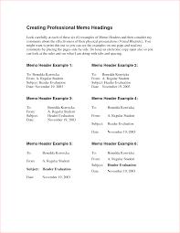 letter format vs memo format professional resume cover letter sample letter format vs memo format format for a friendly letter english plus memo heading army memorandum